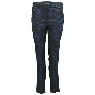 Cambio Pantalon Cambio 920 RAFFERTY 6729-0374-00