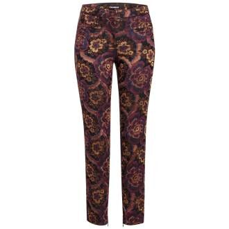 Cambio Pantalon Cambio 919 RAFFERTY 6729-0374-00
