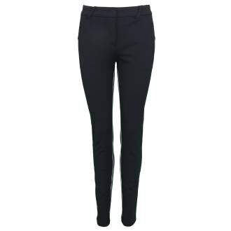 Marc Cain Sports Pantalon Marc Cain Sports 900 JS8109 W78