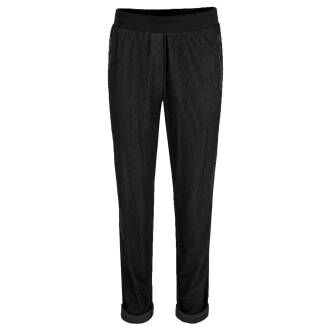 Marc Cain Sports Pantalon Marc Cain Sports 900 JS8117 J10