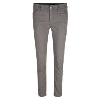 Marc Cain Sports Pantalon Marc Cain Sports 669 JS8277 W12