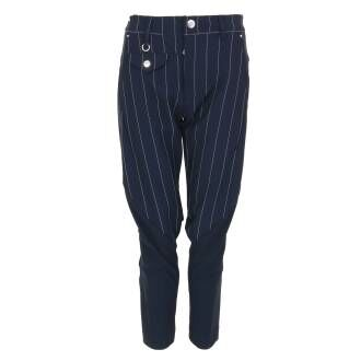 High Pantalon High  IN-MOTION S01268