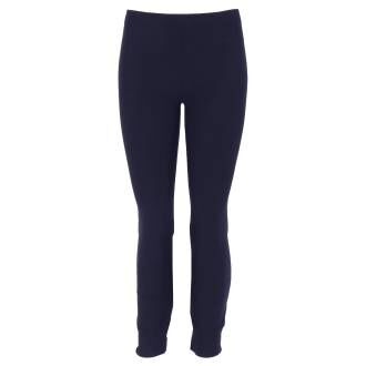 High Pantalon High  HALT S05029