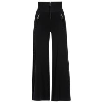 High Pantalon High  EQUITY S01357