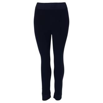 High Pantalon High  JEEPERS S05056
