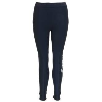 High Pantalon High  SPEEDY S05055