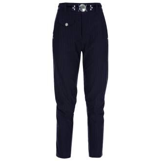 High Pantalon High  IN MOTION S01336