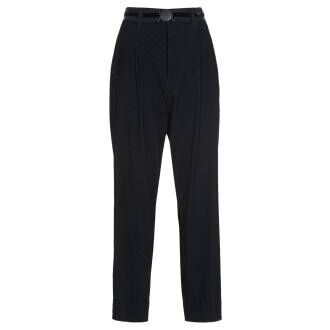 High Pantalon High  RATIONALE S01444