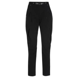 High Pantalon High  NEW LURCH S01356