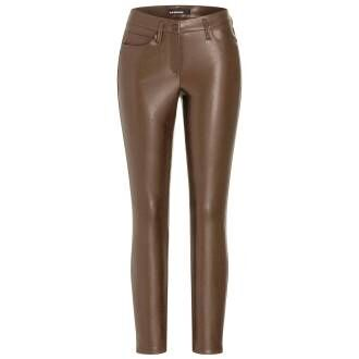 Cambio Pantalon Cambio  RAY 5 POCKET 6301-0268-01