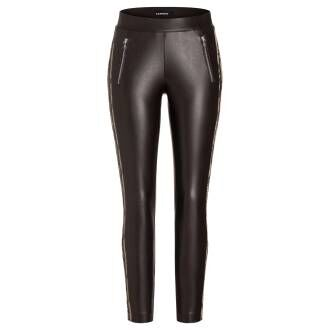 Cambio Pantalon Cambio  RAY GALLON 6301-0167-06