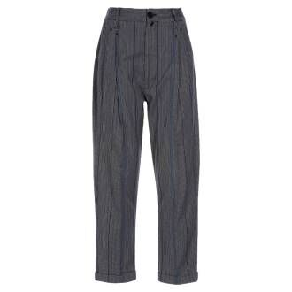 High Pantalon High  SNEEK 702401