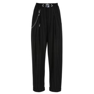 High Pantalon High  HASTEN S01339
