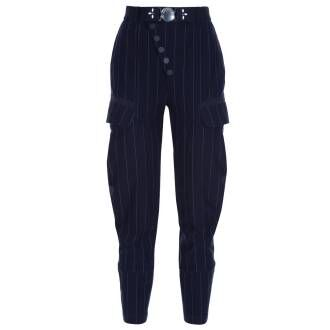 High Pantalon High  RIVALRY S01440