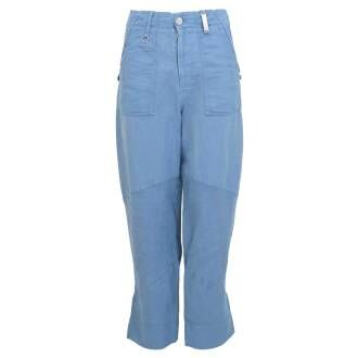 High Pantalon High  JOY RIDE 702439