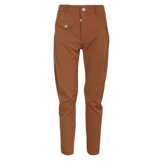 High Pantalon High  IN MOTION S01472