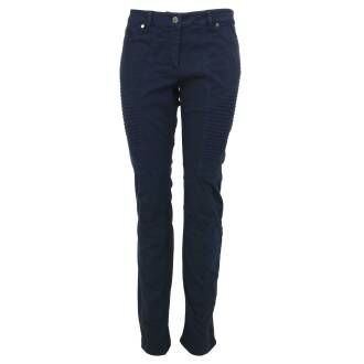 Airfield Jeans Airfield 20 25309-775