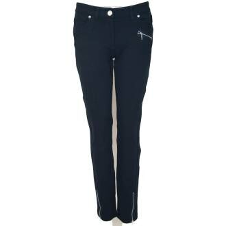 Airfield Jeans Airfield 01 25319779