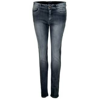 Marc Cain  Jeans Marc Cain Additions 842 FA8222 D03