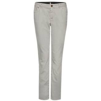 Marc Cain  Jeans Marc Cain Additions 813 FA8222 D04
