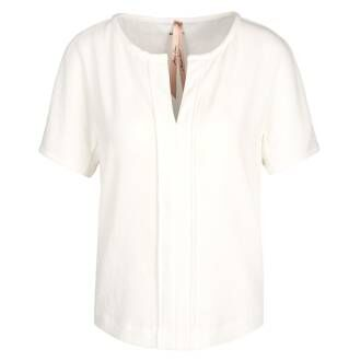 Marc Cain  Chemise Marc Cain Additions 110 JA5580 W74