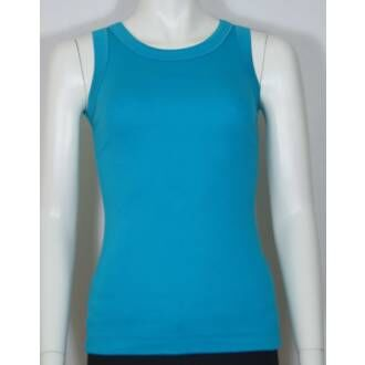 Marc Cain Sports Top Marc Cain Sports 344 CS6106 J50
