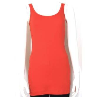 Marc Cain Sports Top Marc Cain Sports 273 CS6137 J50