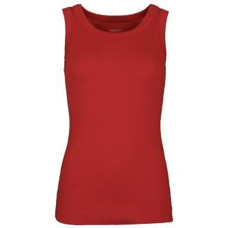 Marc Cain Sports Top Marc Cain Sports 275 GS6106 J50
