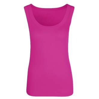 Marc Cain Sports Top Marc Cain Sports 267 JS6106 J50