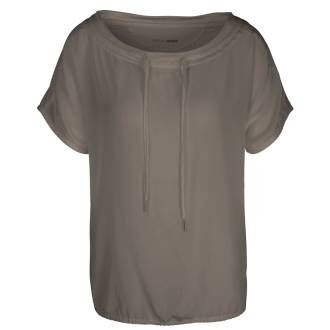 Marc Cain Sports T Shirt Marc Cain Sports 669 JS5502 W76