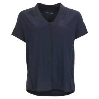 Marc Cain  T Shirt Marc Cain Sports  LS5516 J67