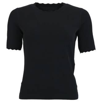 Marc Cain  T Shirt Marc Cain   MC4112 M39