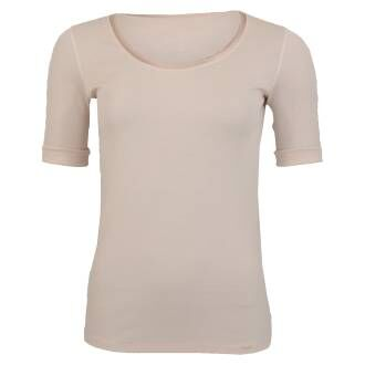 Marc Cain  T Shirt Marc Cain   MC4807 J14