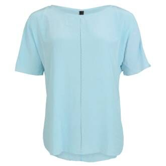 Marc Cain  T Shirt Marc Cain Sports  NS5515 W76