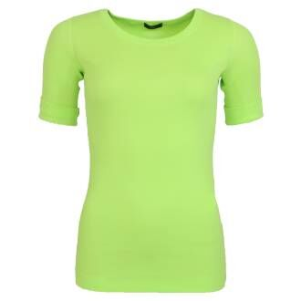 Marc Cain  T Shirt Marc Cain Sports  NS4809 J50