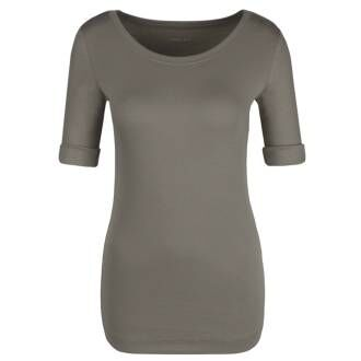 Marc Cain  T Shirt Marc Cain Sports 669 JS4809 J50