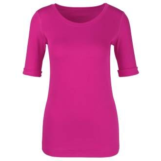 Marc Cain  T Shirt Marc Cain Sports 267 JS4809 J50