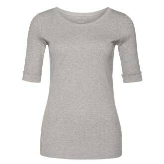 Marc Cain  T Shirt Marc Cain Essentials 820 E4809 J50