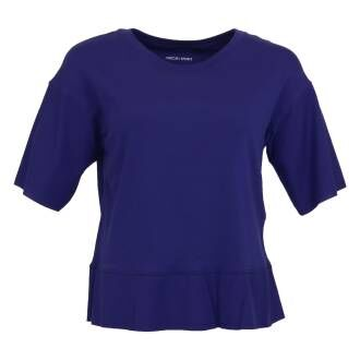 Marc Cain  T Shirt Marc Cain Sports  LS4845 J55