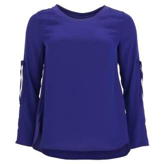 Marc Cain  T Shirt Marc Cain Sports  LS5110 W76