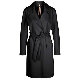Marc Cain  Manteau / Doudoune Marc Cain Additions  KA1109 J18