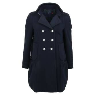 High Manteau / Doudoune High  PROVERB 732004