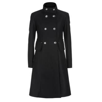 High Manteau / Doudoune High  TOGETHER 732092