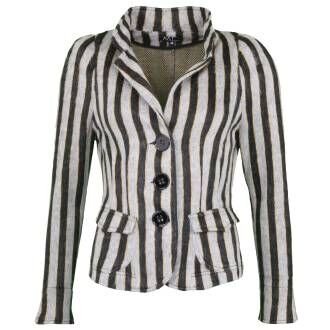 ML Collections Veste ML Collections org 80366