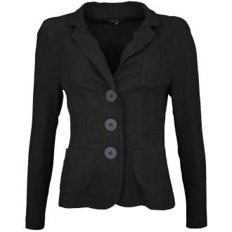 ML Collections Veste ML Collections 90 81735