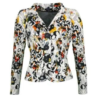 ML Collections Veste ML Collections 92 90122