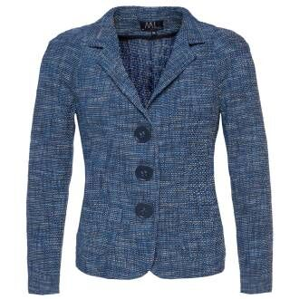 ML Collections Veste ML Collections 25 90125
