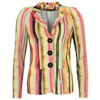 ML Collections Veste ML Collections org 91736