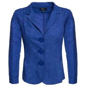 ML Collections Veste ML Collections 27 90728