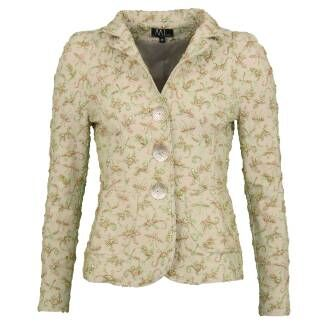 ML Collections Veste ML Collections 15 91612